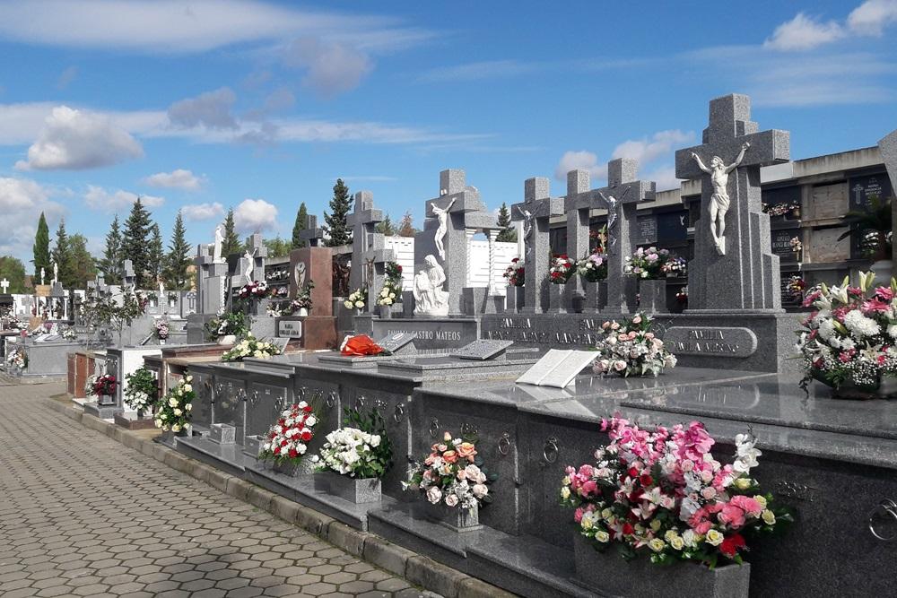 cementerio06