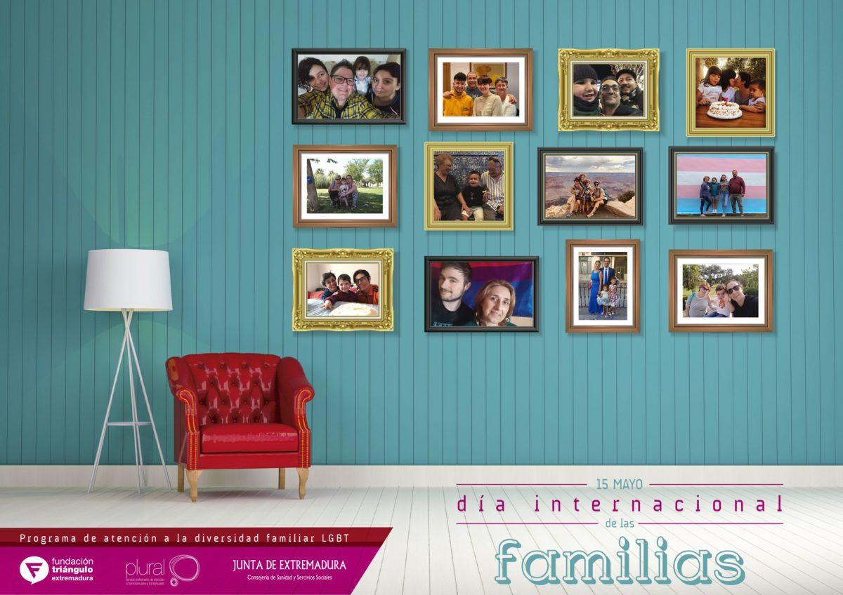 imagen general dia de las familias fundacion triangulo
