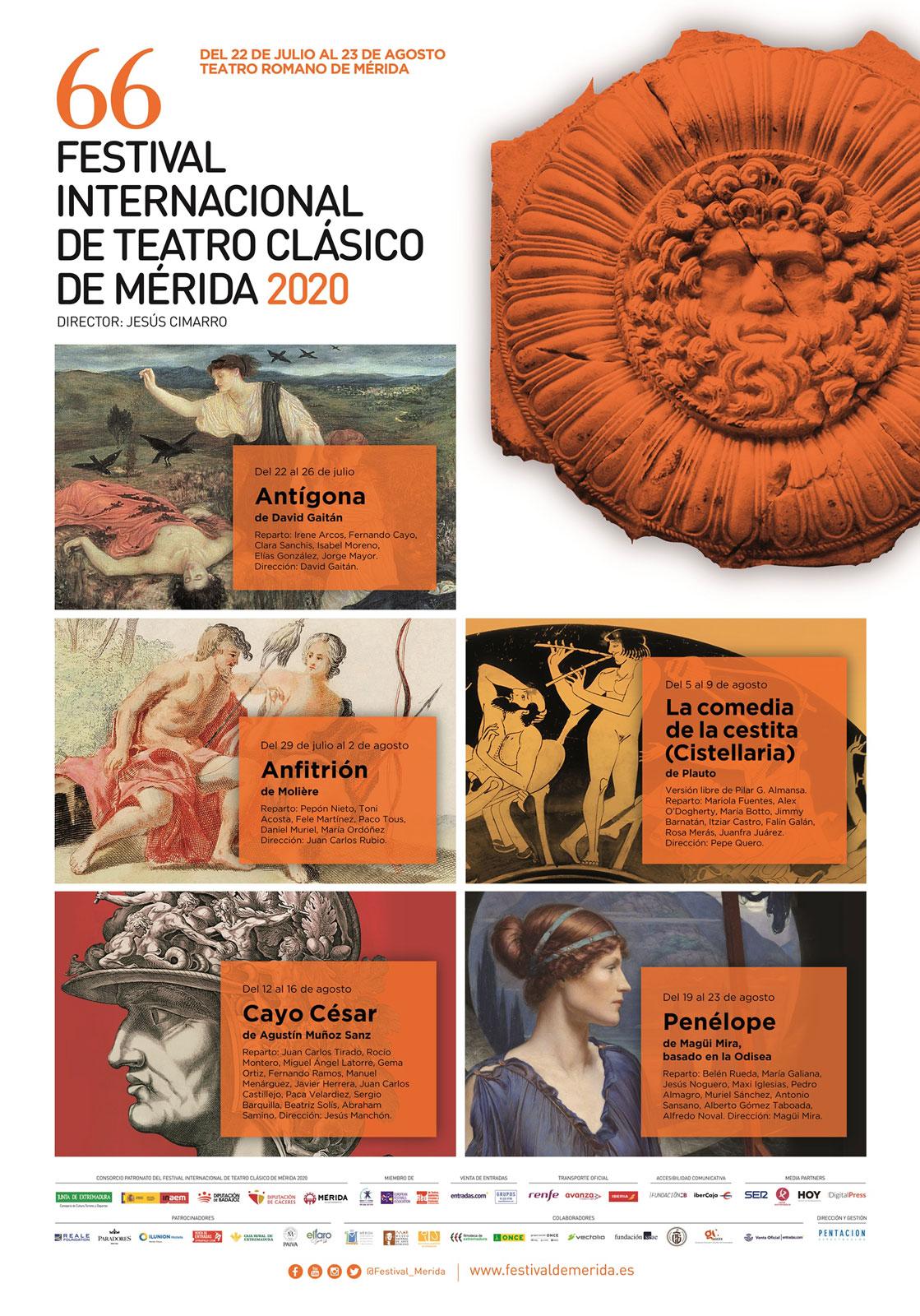 2020-festival-teatro-cartel
