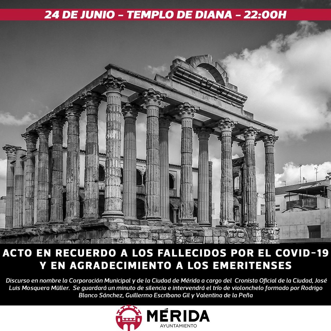 2020-homenaje-fallecidos-covid19-cartel