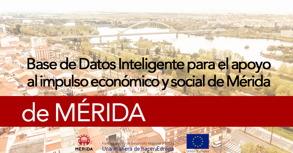 demerida-base-datos