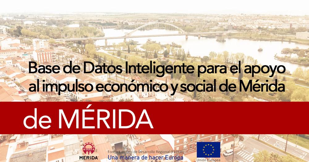 demerida-base-datos