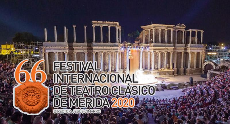 festival-teatro-2020-banner