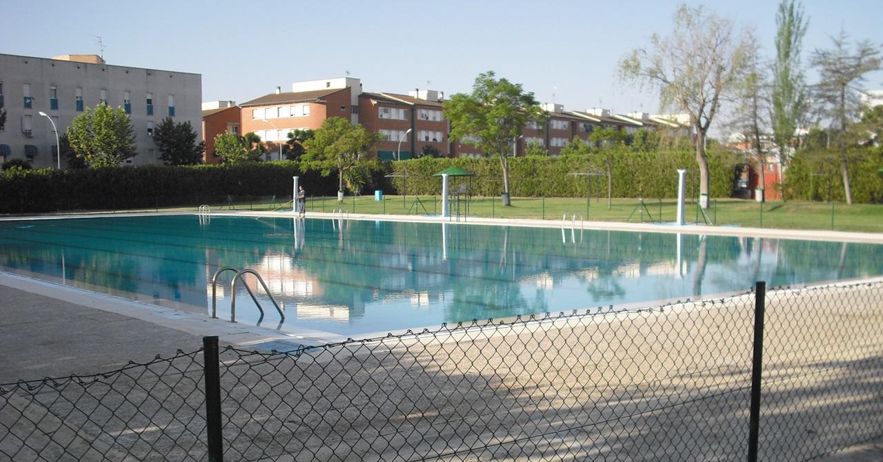 piscina-guadiana