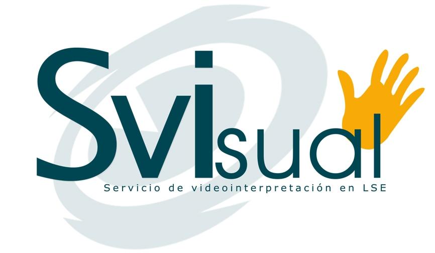 svisual-logo2