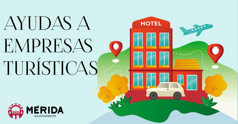 2020-ayudas-empresas-turisticas-banner