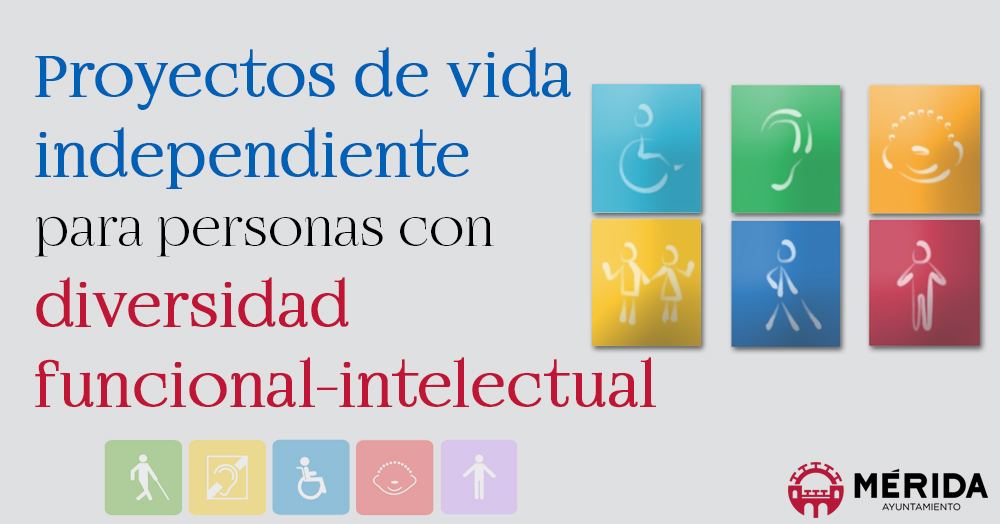 2020-ayudas-vida-independiente-discapacidad-intelectual
