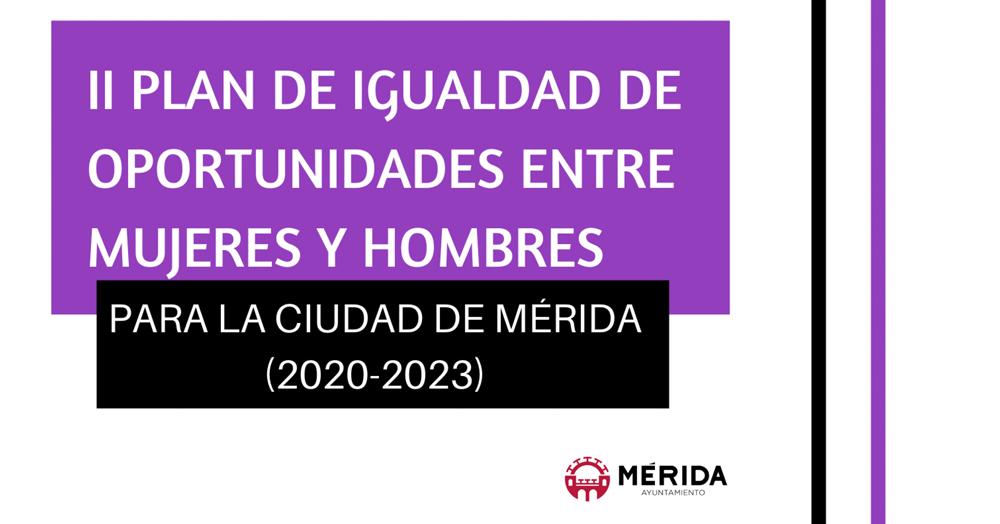 2020-plan-igualdad-merida