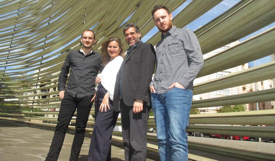 Rinascente-Ensemble