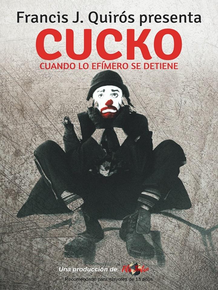 cucko-cartel2