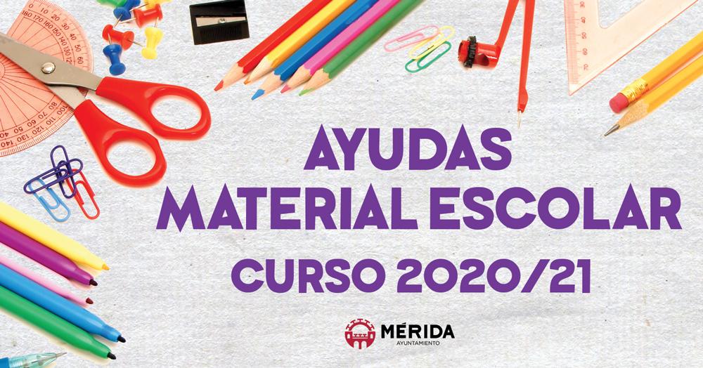 material-escolar-cabecera