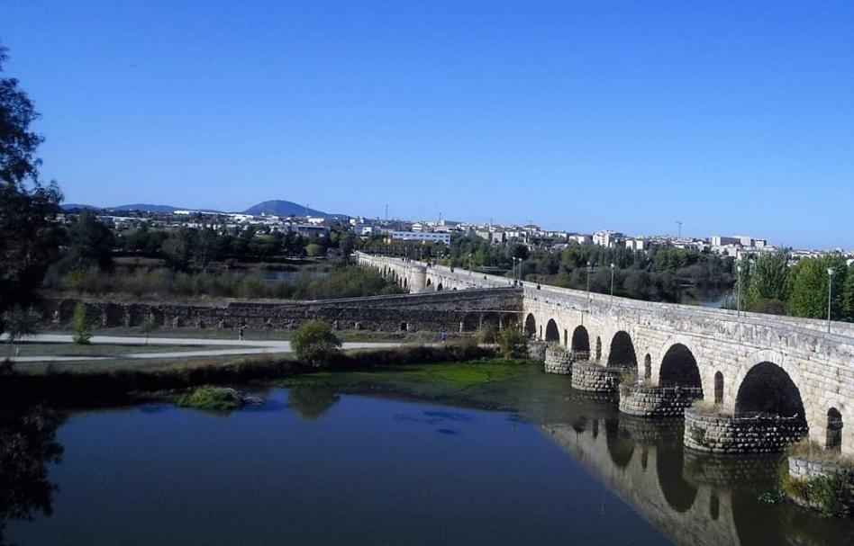 puente-romano-merida-38055-xl