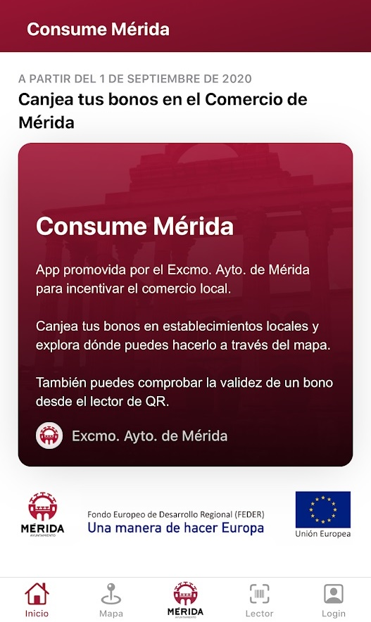 consume-merida-app