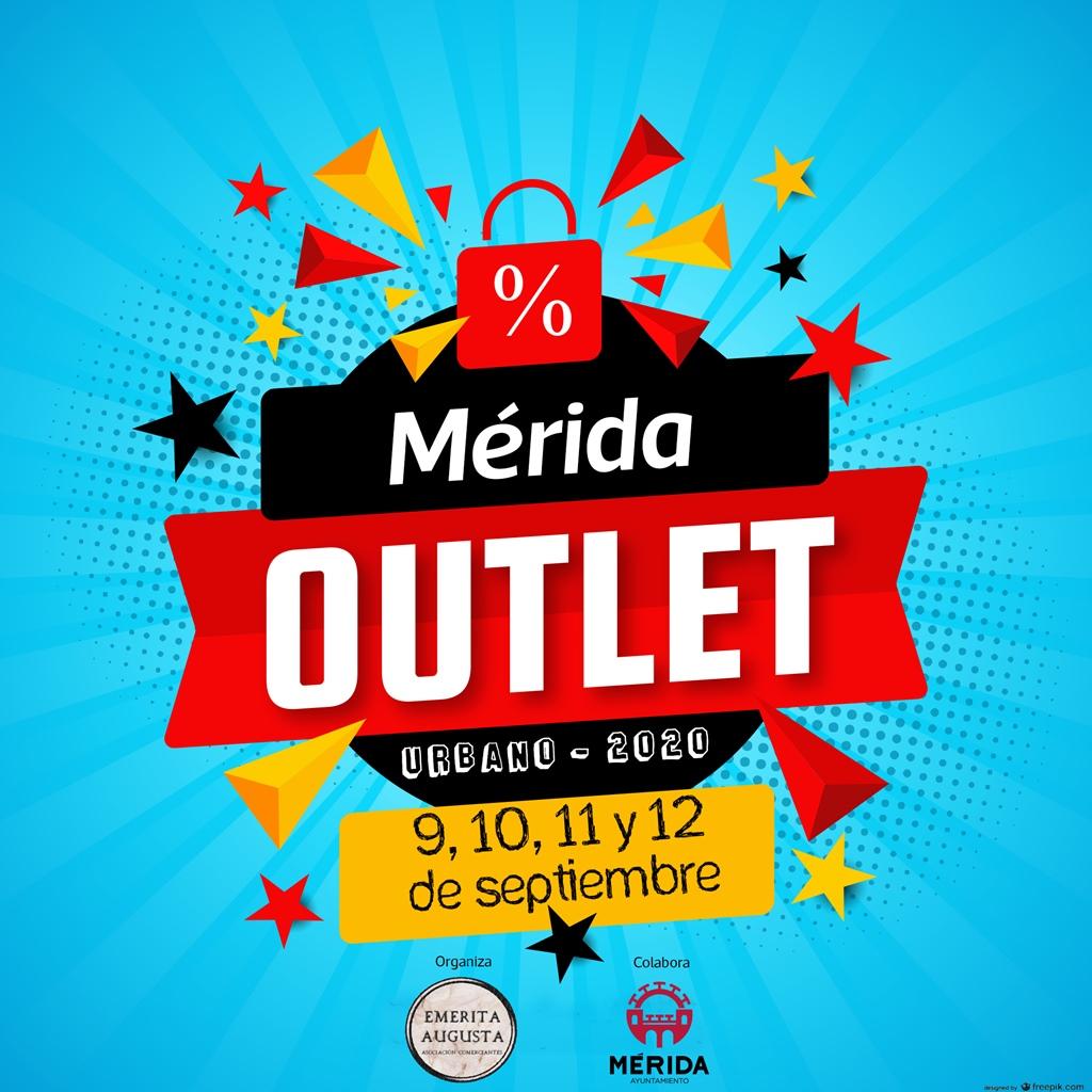 Medio centenar de tiendas abren su «Outlet Urbano» a partir del miércoles