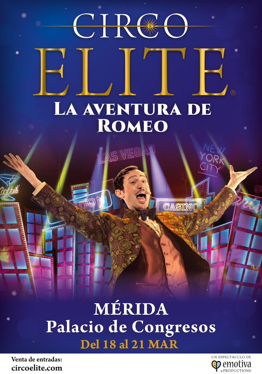 2021-circo-elite-cartel