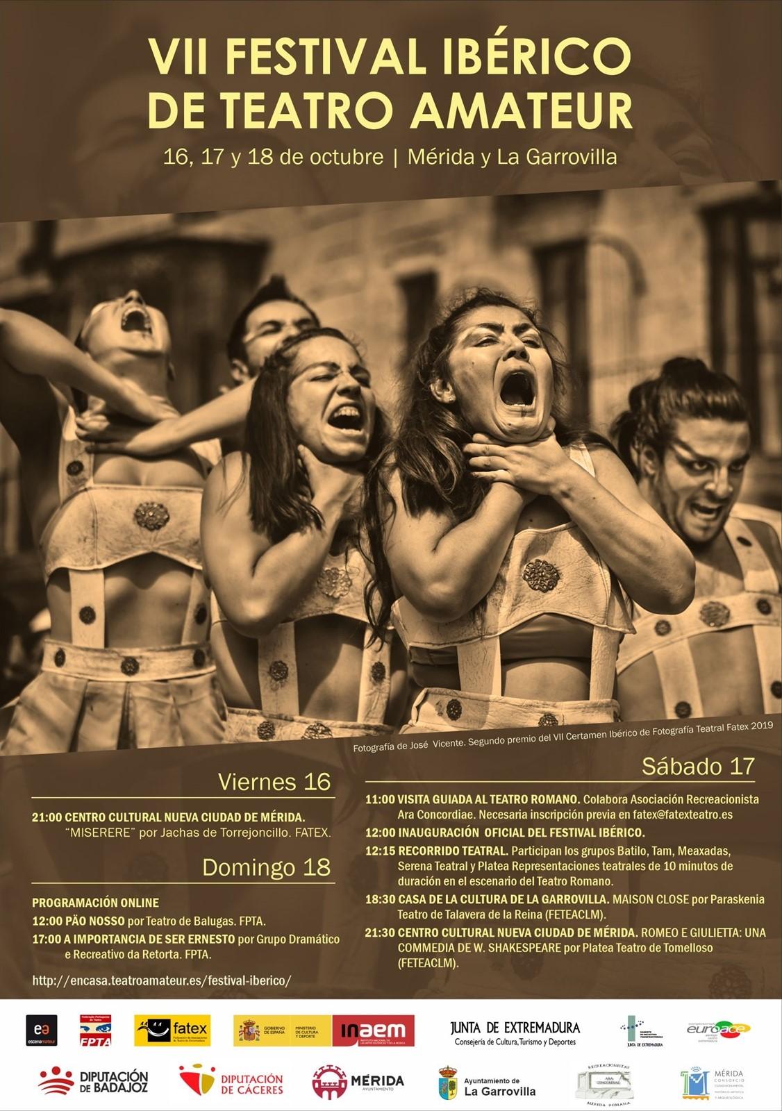 2020-festival-teatro-amateur-cartel