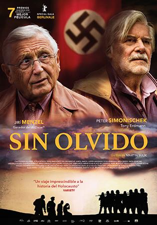 Sin_Olvido_cartel