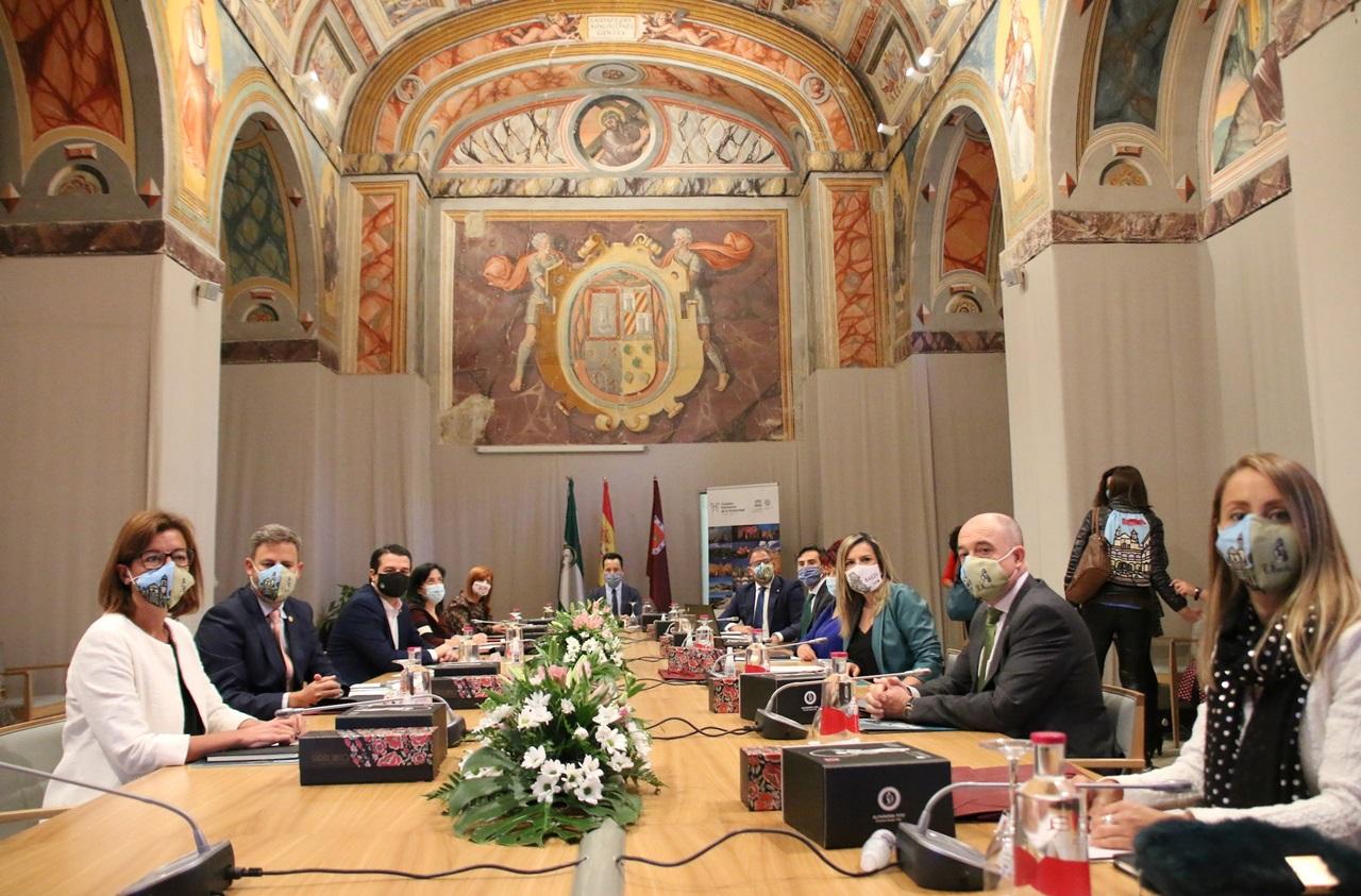 asamblea-alcaldes-ubeda01