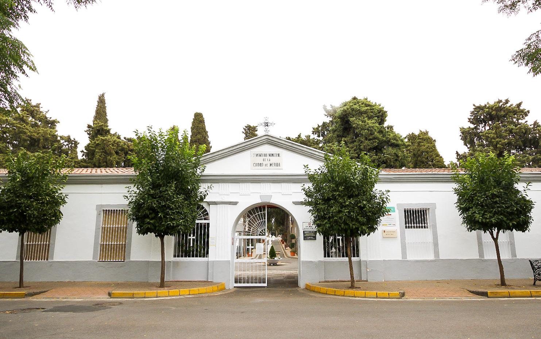 cementerio Mérida (2)
