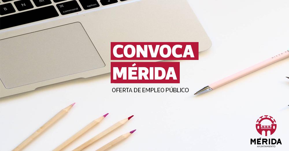 convoca-merida-banner