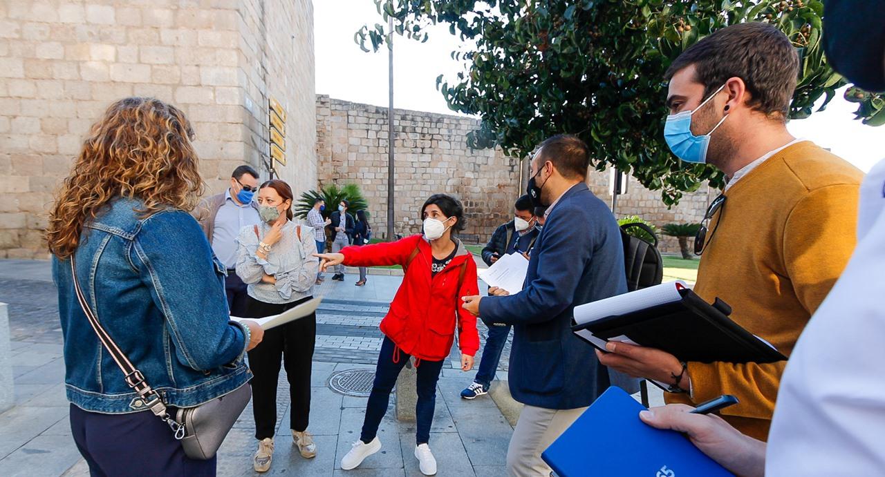 visita-licitadores-turismo-inteligente