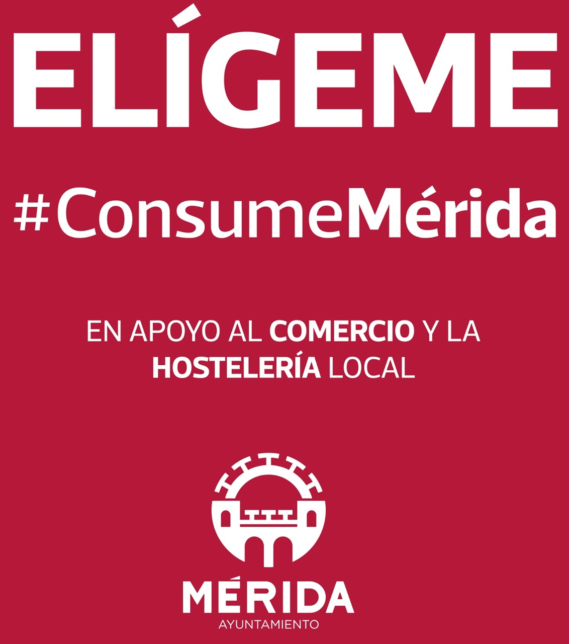 2020-consume-merida-cartel08