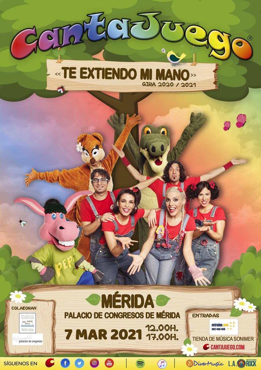 2021-cantajuego-cartel