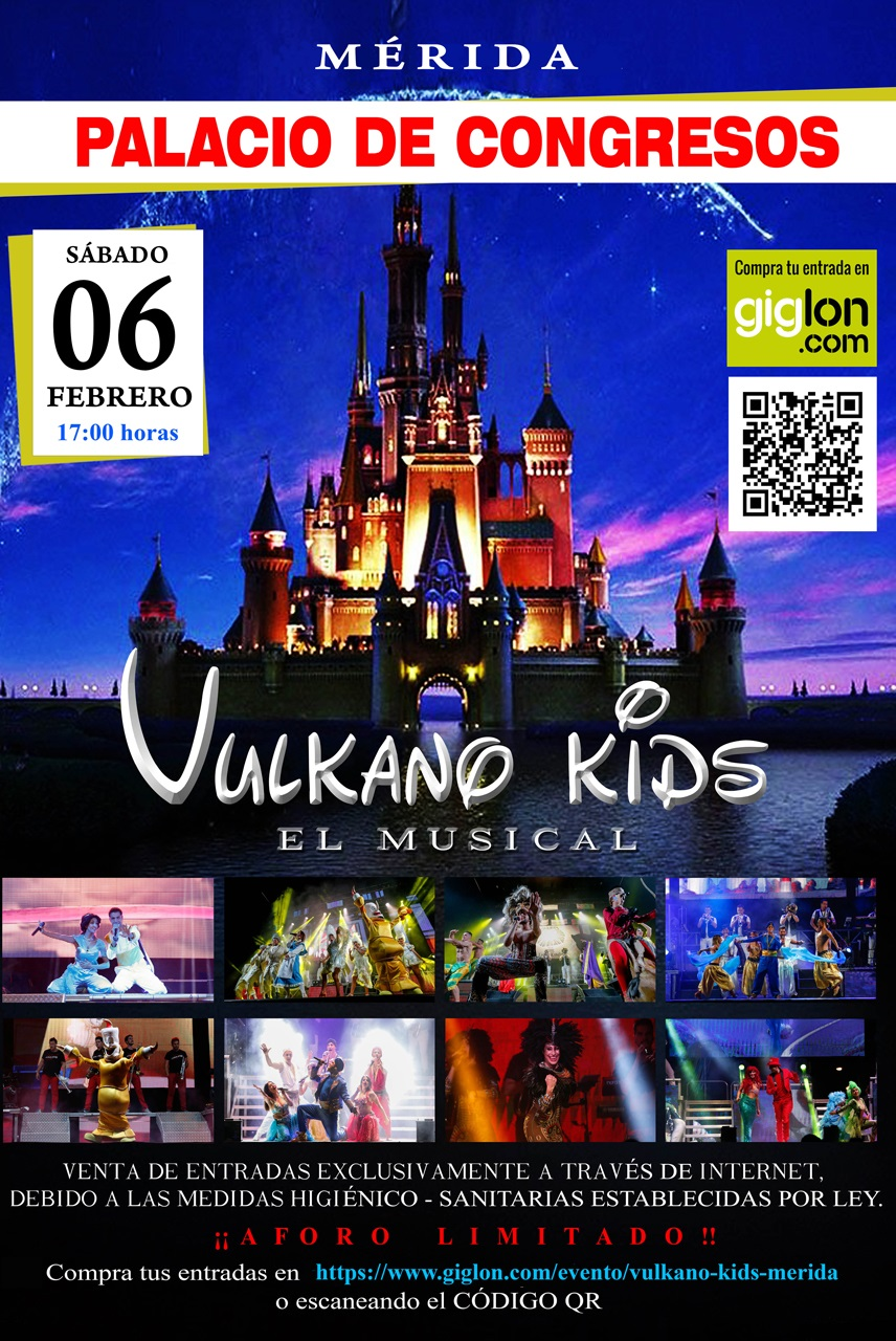 2021-vulkano-kids-merida-cartel