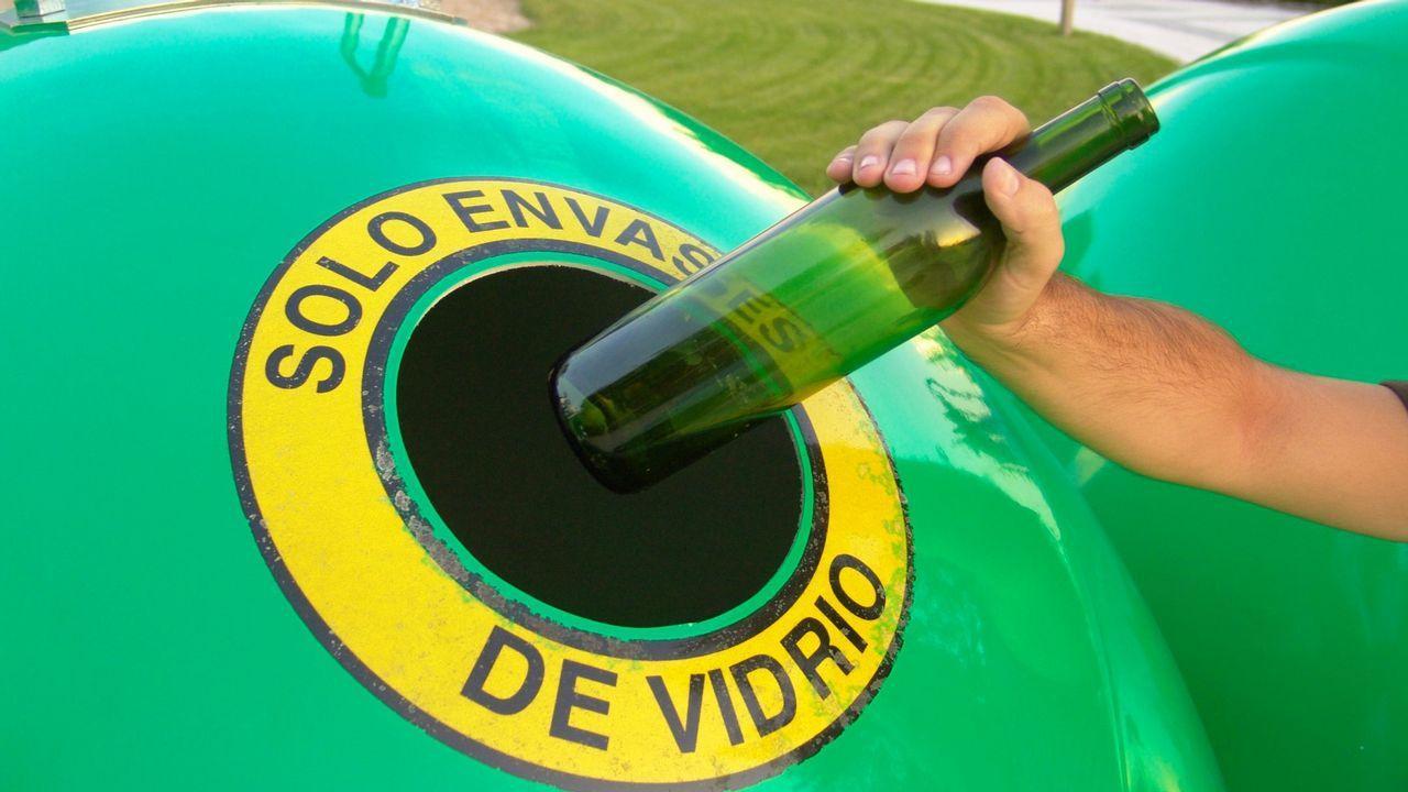 ecovidrio-contenedor-verde