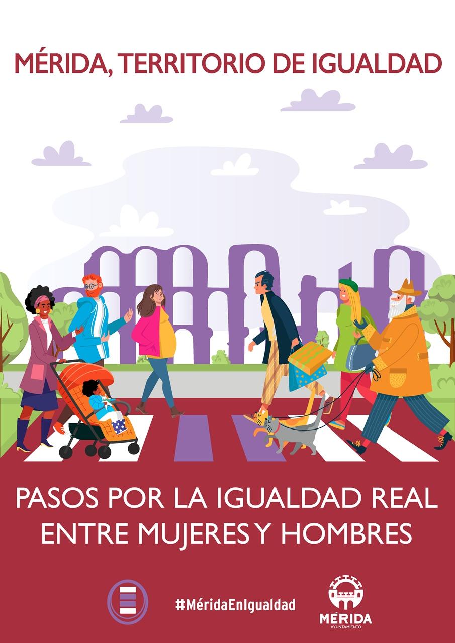 2021-merida-territorio-igualdad-cartel