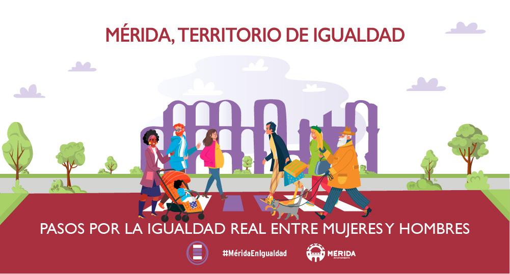 La delegación de Igualdad de Género conmemora el Día Internacional de Acción por la Salud de las mujeres incidiendo en la actividad física