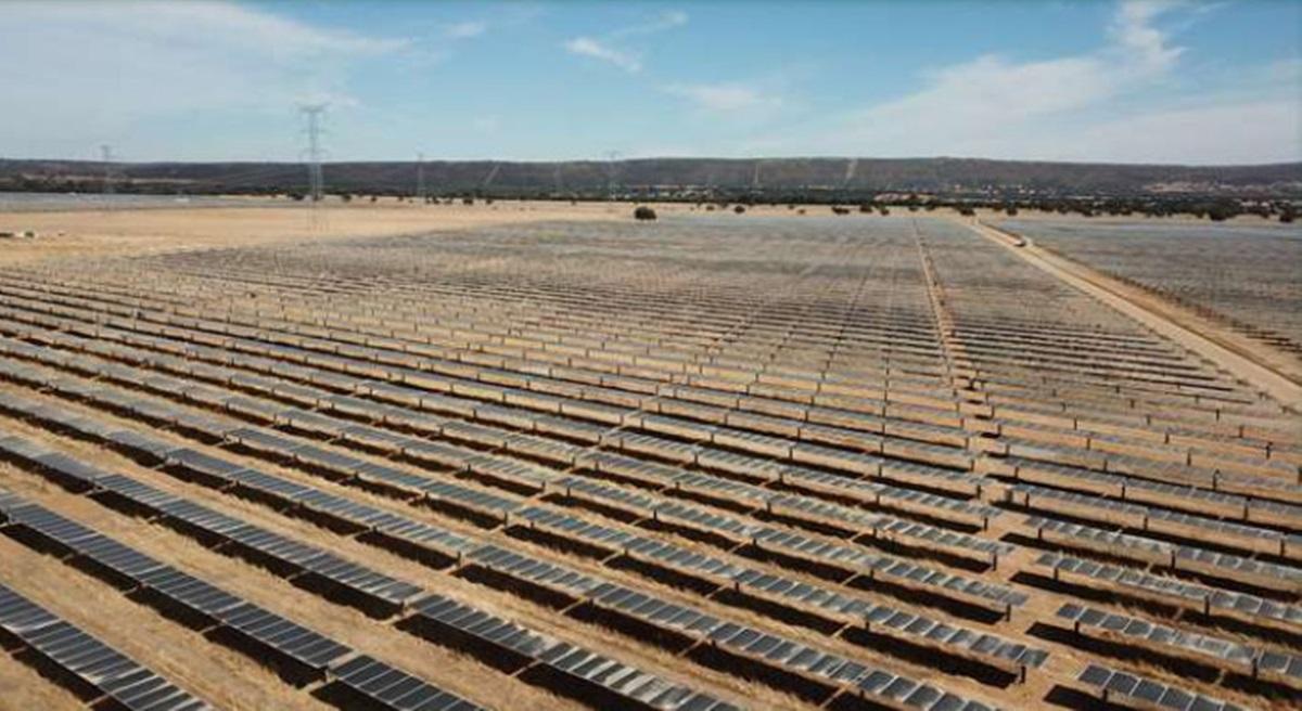 Endesa, en colaboración con el Ayuntamiento de Mérida, promueve la realización de un curso de formación para montaje de paneles solares
