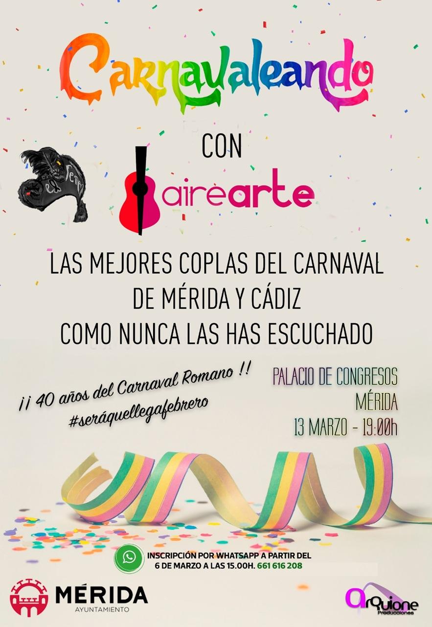 2021-carnavalenado-airearte-cartel