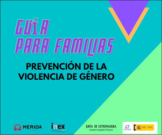 2021-guia-familias-prevencion