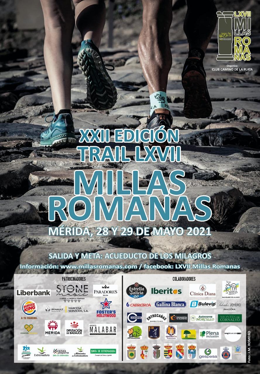 2021-millas-romanas-cartel