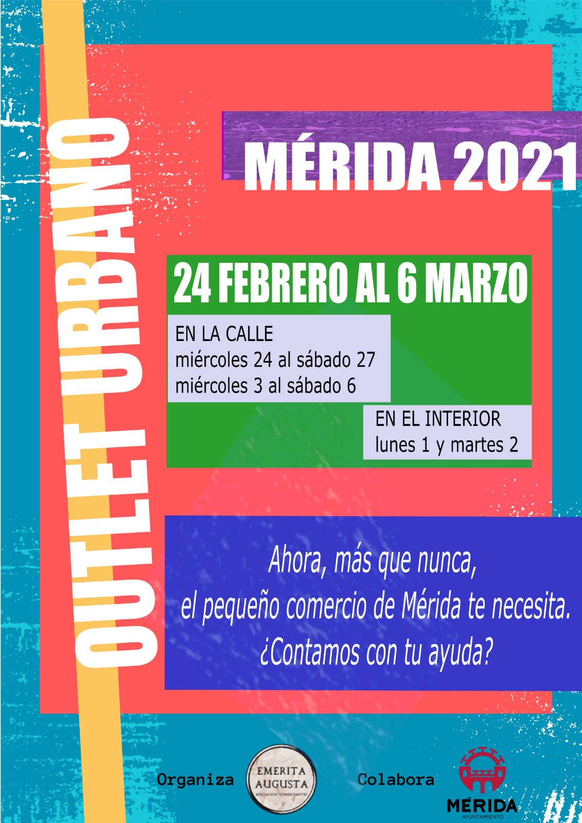 2021-outlet-urbano-cartel