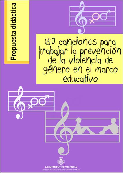 2021-profesorado03
