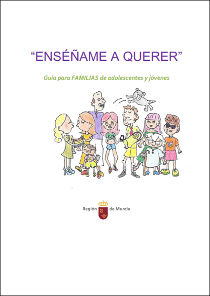 2021-familias01
