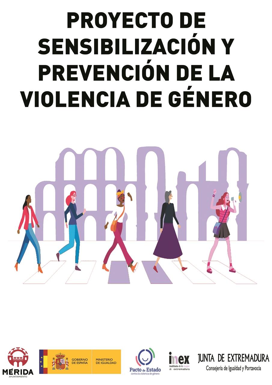 2021-proyecto-sensibilizacion-igualdad-cartel