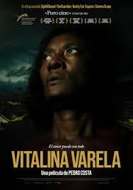 Vitalina_Varela
