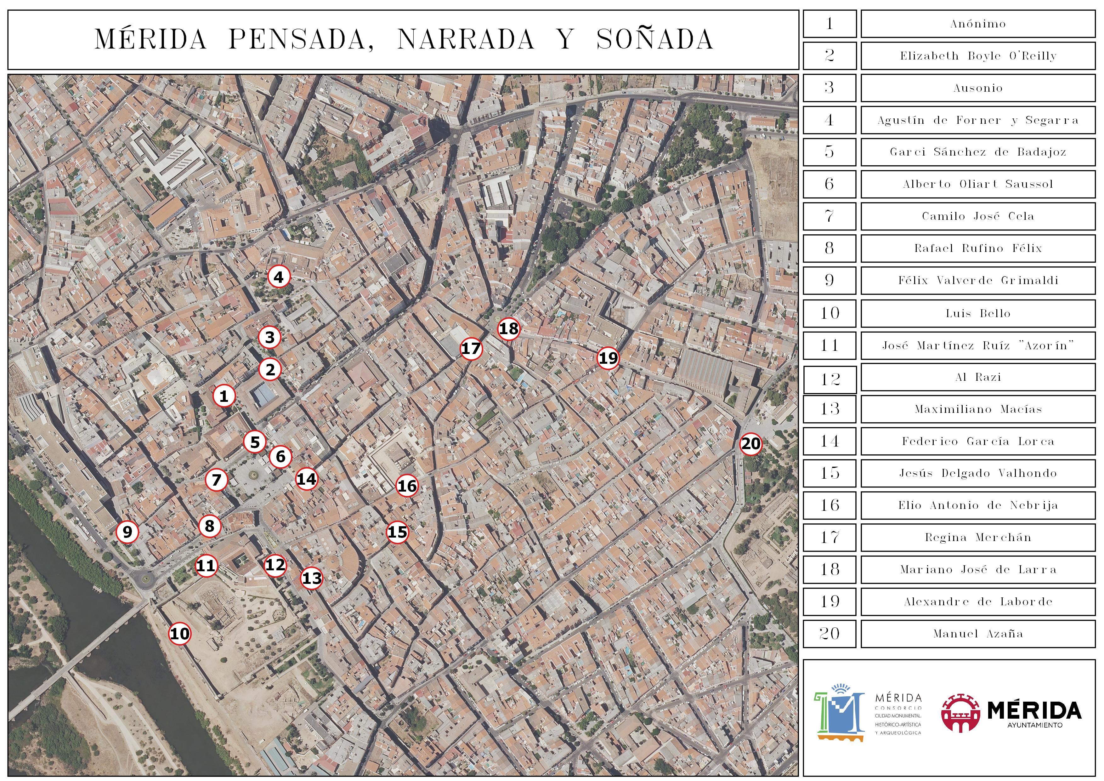 mapa_ayuntamiento