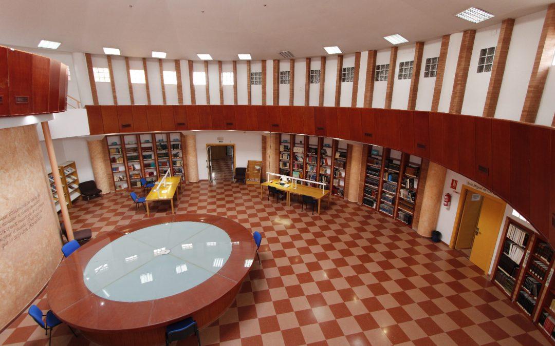 Los clubes de lectura reanudan sus encuentros en la biblioteca