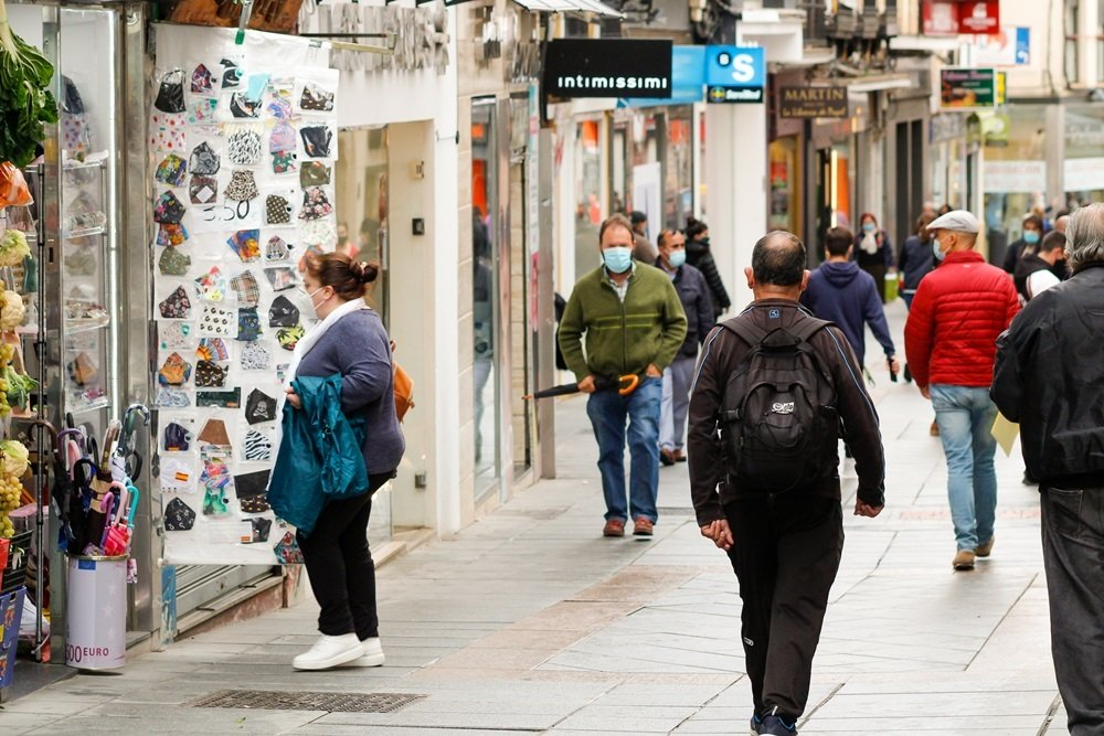 El Ayuntamiento recuerda a empresas y autónomos que quieran optar a las nuevas ayudas municipales deben inscribirse en la base de datos DeMérida