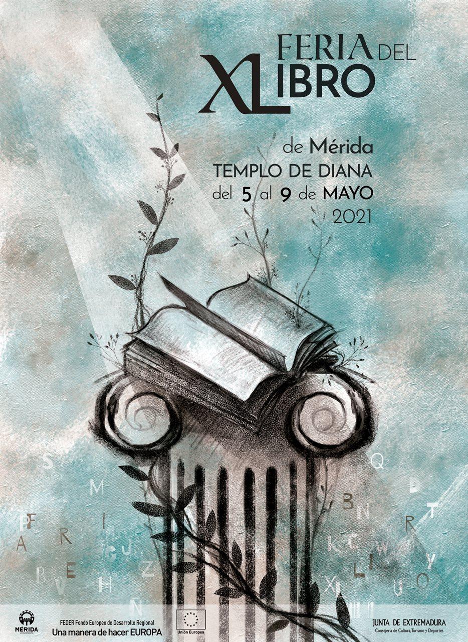 2021-feria-libro-cartel
