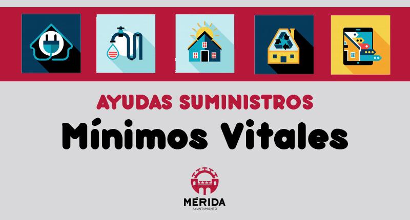 2021-minimos-vitales-banner