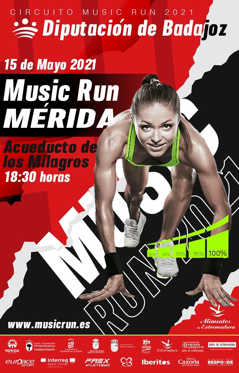 2021-music-run-merida-cartel