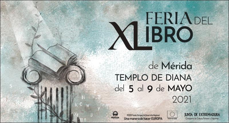 2021-feria-libro-banner2