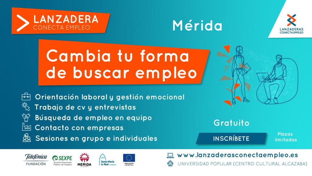 2021-lanzadera-conecta-empleo-merida