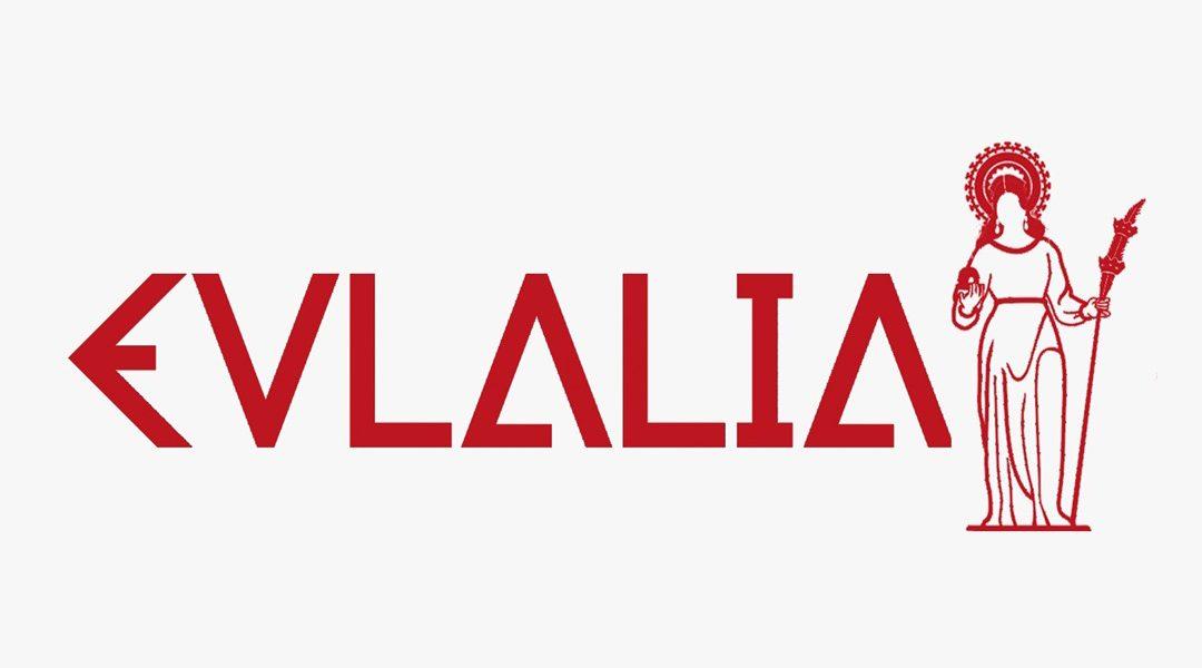 """El Consejo Eulaliense recibe con satisfacción la noticia del envío, por parte del Arzobispado, del expediente para declarar 2023 """"Año Jubilar Eulaliense"""""""