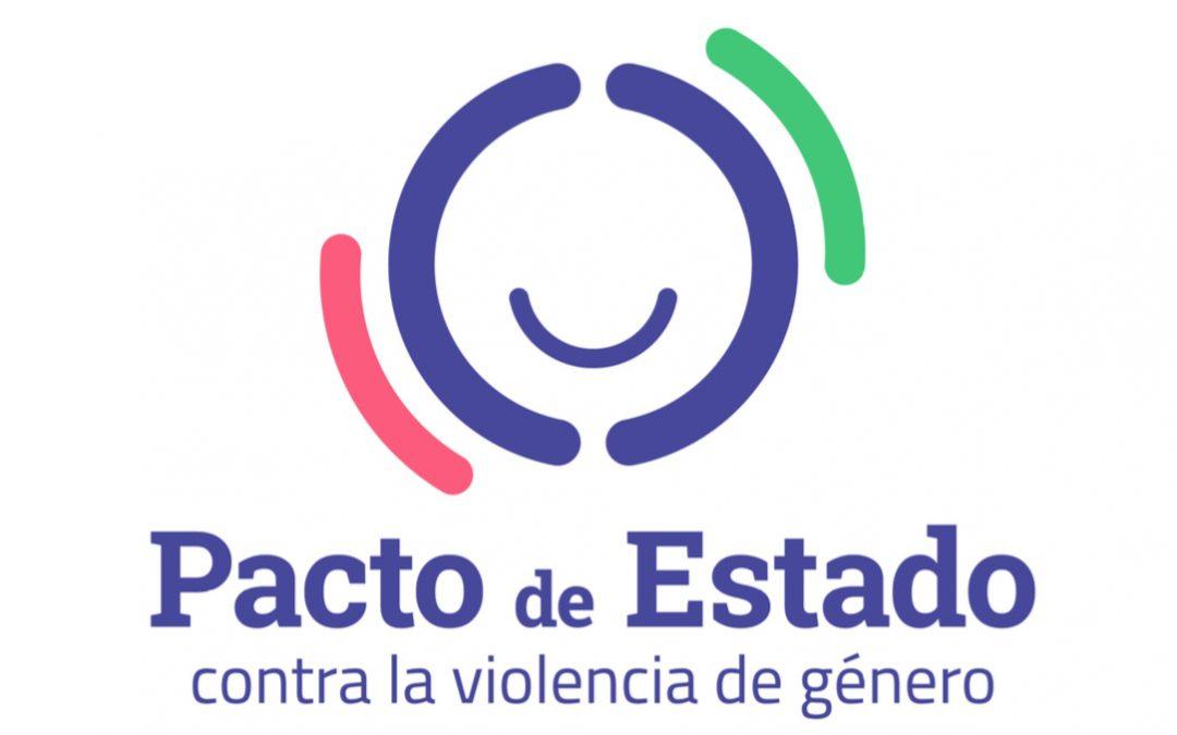 El Ayuntamiento recibe 13.653,36 euros para campañas de sensibilización y prevención de cualquier tipo de violencia a las mujeres